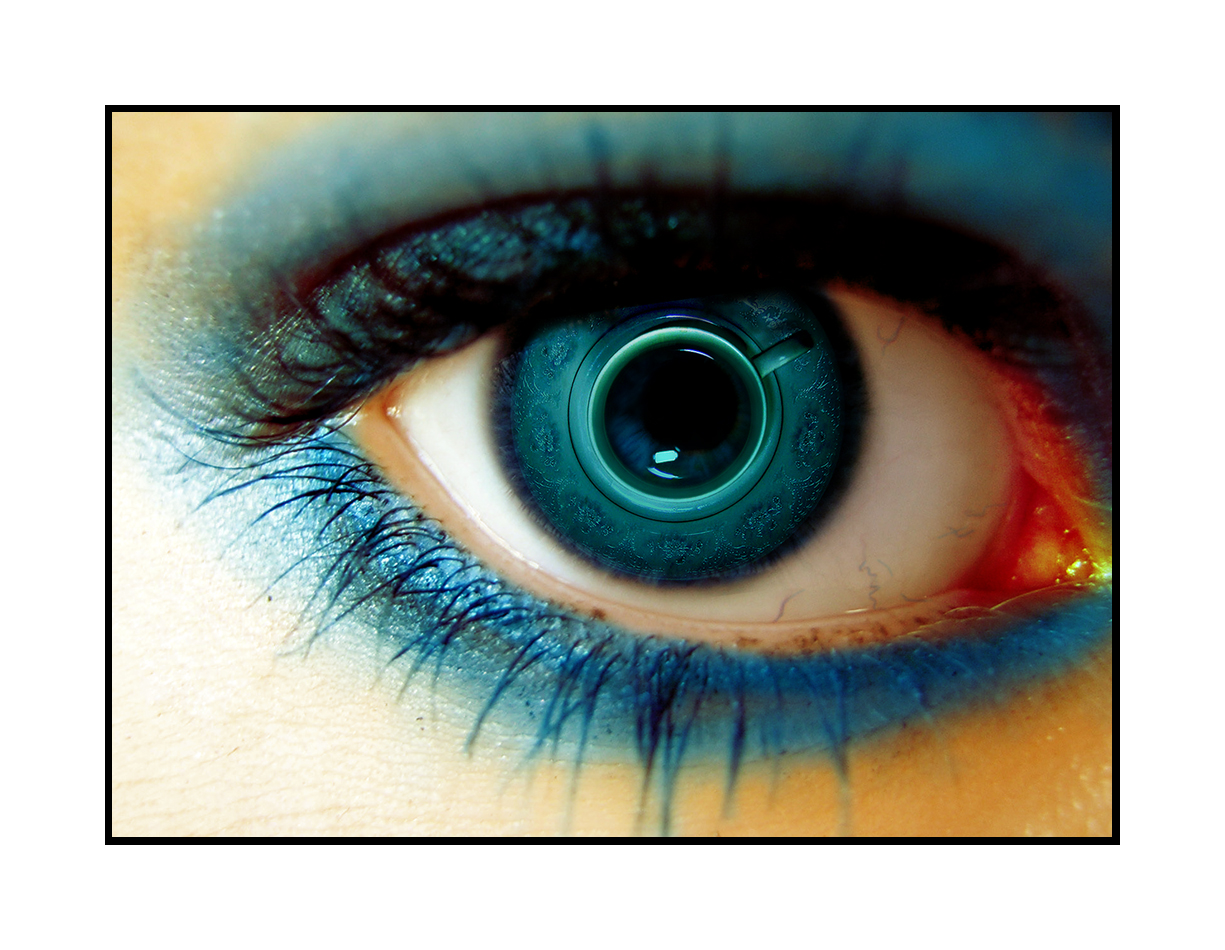 blue_cup_eye_by_bangrud