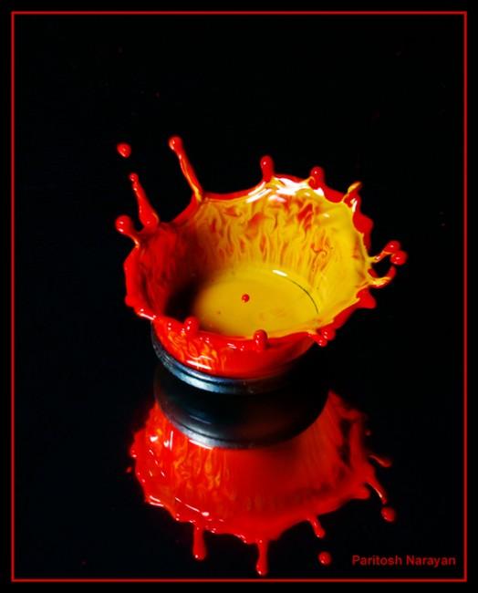 colour_drop_by_paritosh