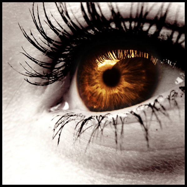 eye__by_mikidenial