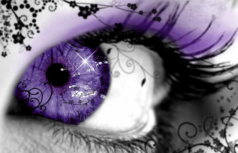 eye_by_artica88