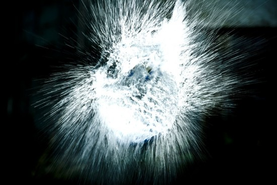 high_speed_burst_2_by_pqphotography