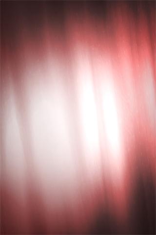 minimal_wallpaper_04_03