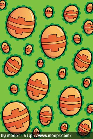 moopf_eggs