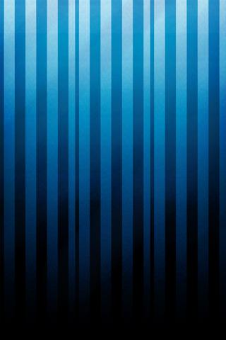 p_blue