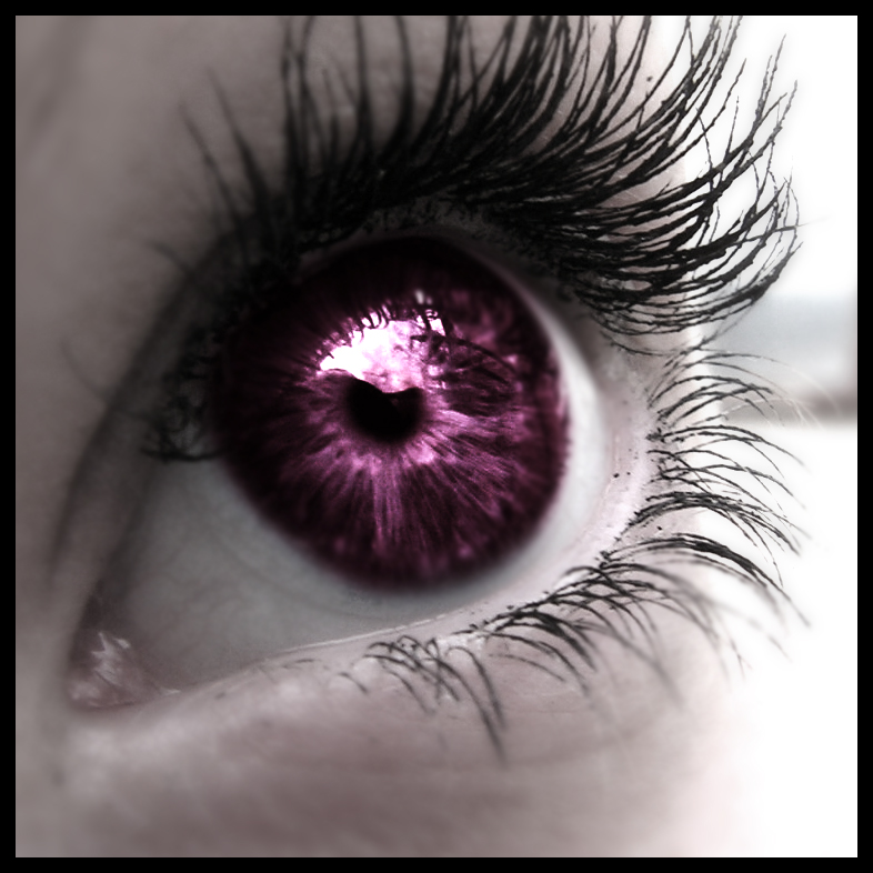 purple_eye__by_mikidenial