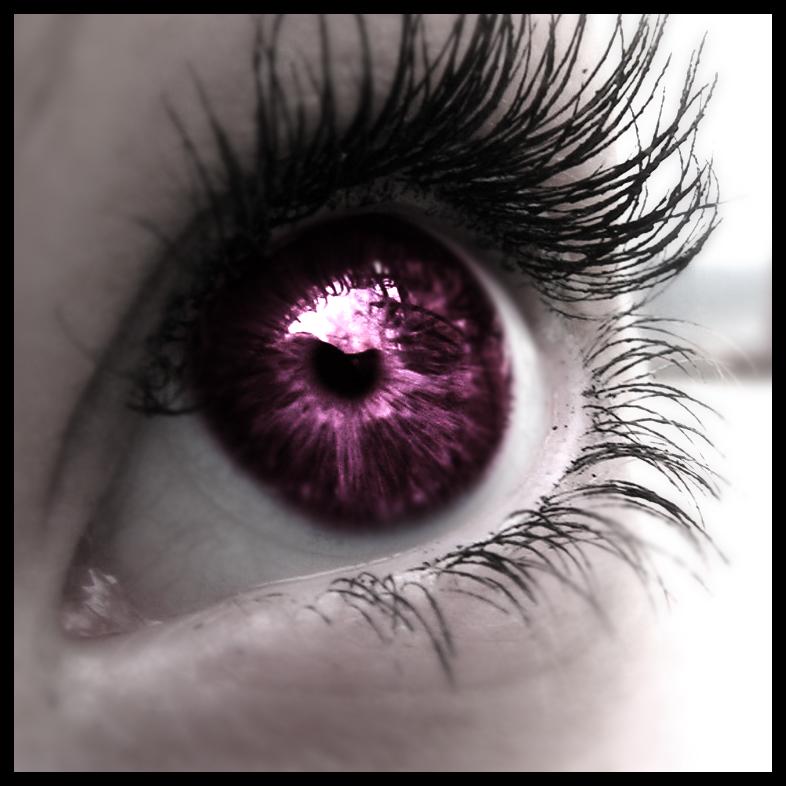 purple_eye__by_mikidenial