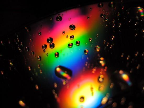rainbow_Rain_by_PenguinLamp