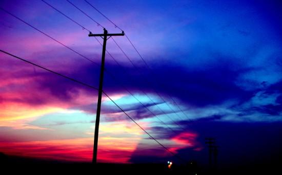sky_by_Fu11Co11apse