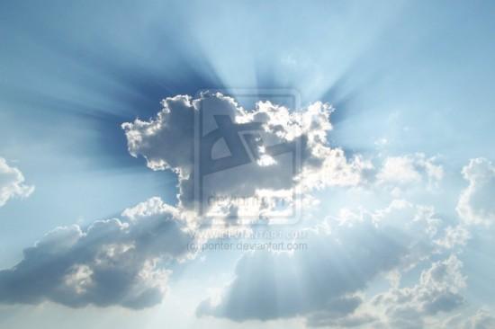 sky_by_ponter