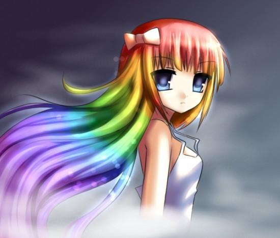 spirit_of_the_rainbow_by_Amuria