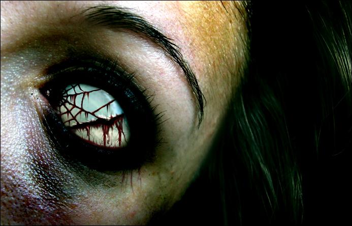 the_Eye_by_Skorpian
