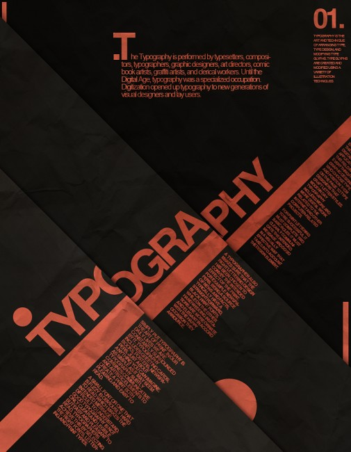 typography_by_alesfuck-d2ydg1w