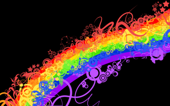 vector_rainbow_by_chibilady17