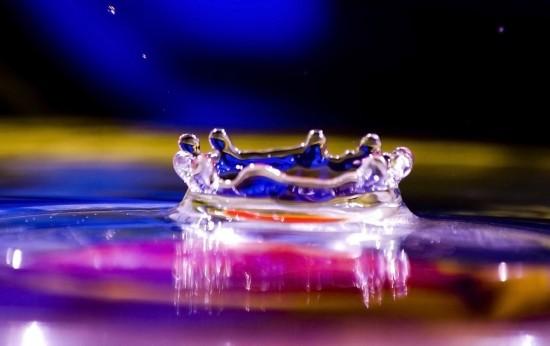 water-dropss