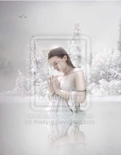 winter_by_missy_g-d18wr94