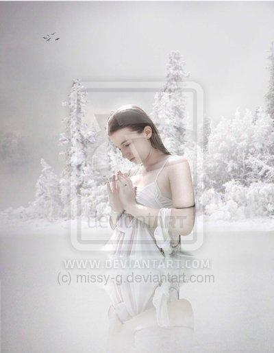 winter_by_missy_g-d18wr94