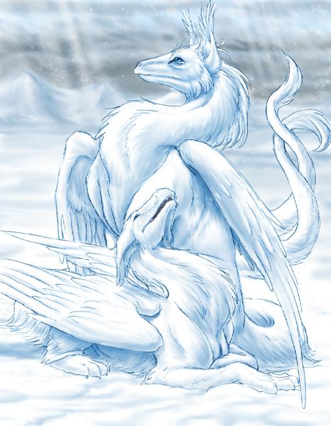 winter_dragons
