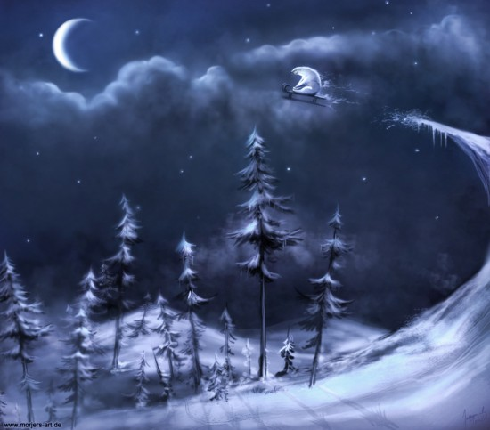 winter_fun_by_jerry8448