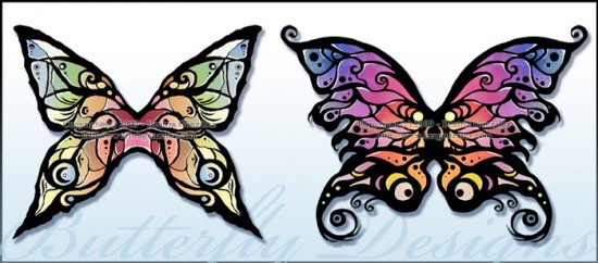 Butterfly_Designs_by_Vhea