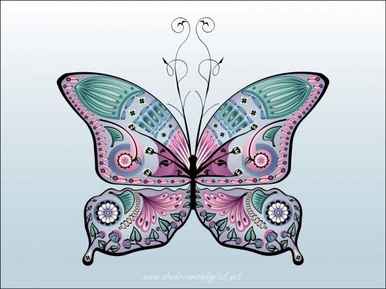 Butterfly____by_sya
