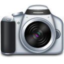 Camera, Photography  icon2