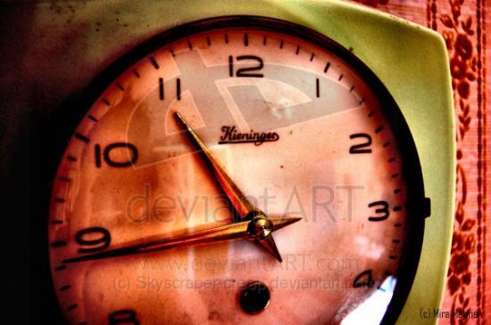 Clock_I_by_Skyscraper_creep