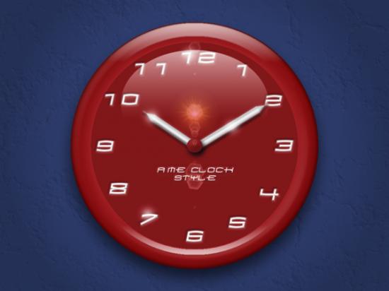 Clock_by_Amethyst77