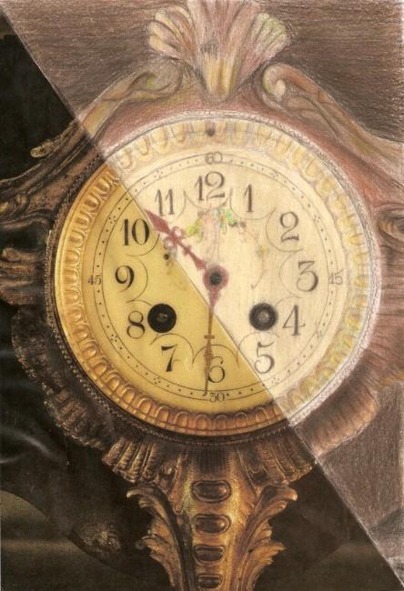 Clock_by_Kinga666