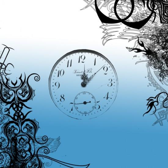 Clock_by_Morozov