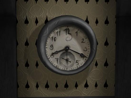 Clock_by_Teplak