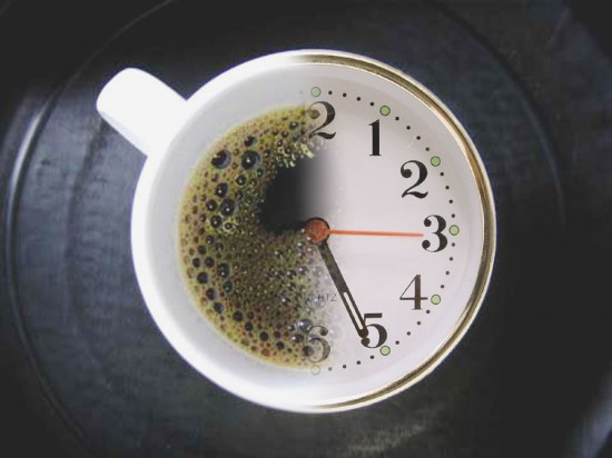 Coffee_Alarm_Clock_by_miss_october