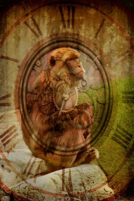 Evolutions_Clock_by_slimfadey