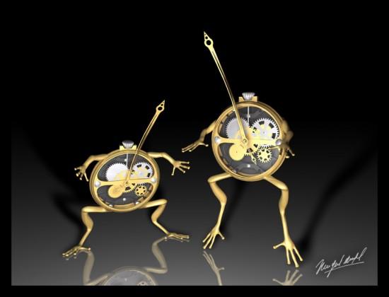 Frogs___Clock_by_vespertino