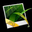 Image, Jpeg icon2