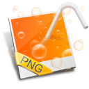 Image, Png icon2