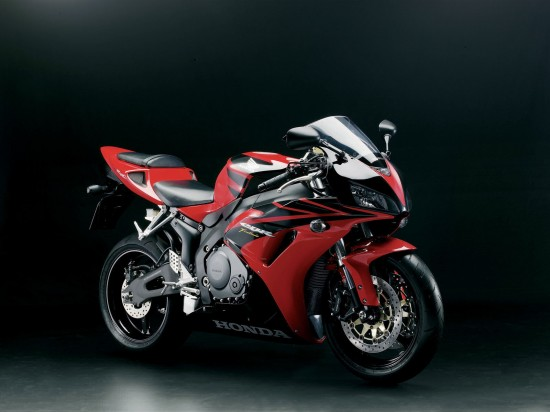 motorbike wallpaper. motorbike wallpaper. Red Motorbike Wallpaper - Page
