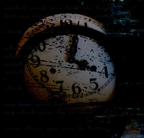 _clock_