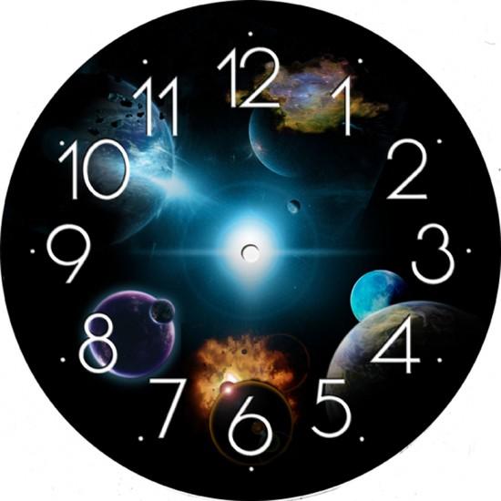 clock_by_dolarbill3