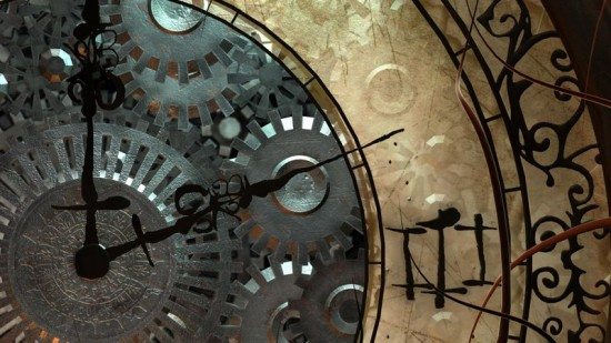 clock_detail_by_amarie600