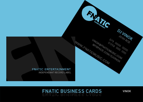 104 professional business card designs source reheart Image collections