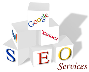 Protecting Your SEO With Article Marketing