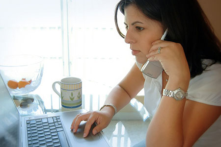 How to Attract More Women on Your Website