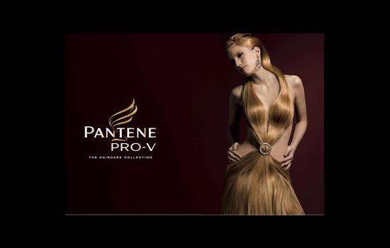 01 pantene Beautifully Sexy Print Ads