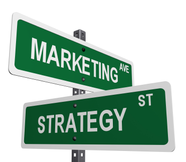 Why Is Internet Marketing So Difficult for Some Businesses?
