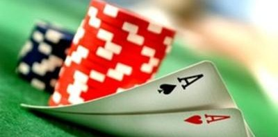 How to Design the Perfect Poker Website