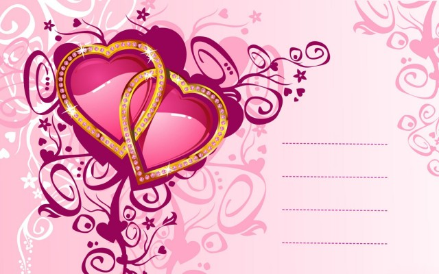 Valentine's Day Cards | Photo Collection - Graphics Arts, Amazing ...