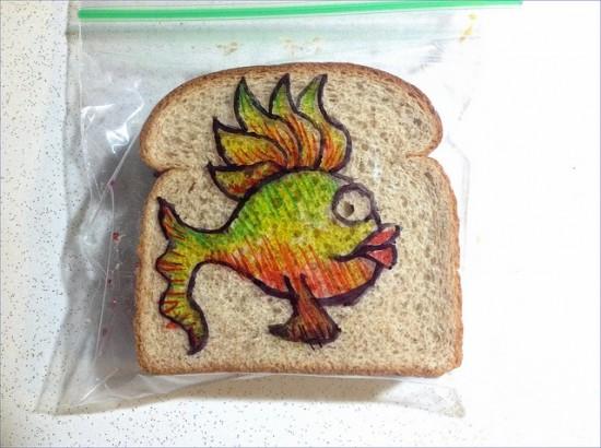 Fancy-fish-by-dlaferriere