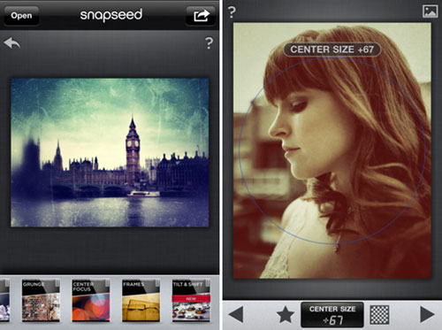 10 Best Photo Editing Apps