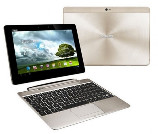 tablets_4