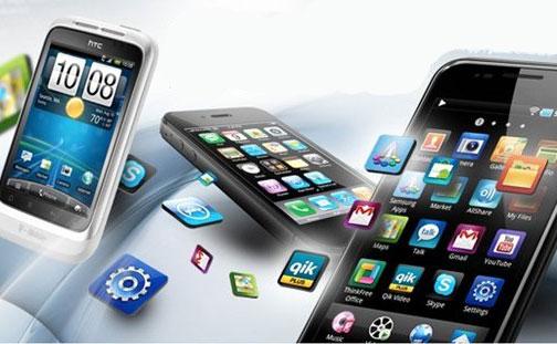 Best App Makers